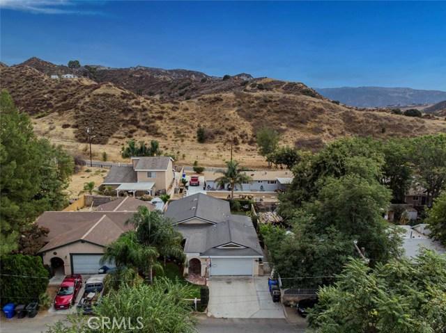29742 Cromwell Av, Val Verde, CA 91384 Photo 32