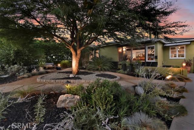 Photo of 6510 Costello Avenue, Valley Glen, CA 91401