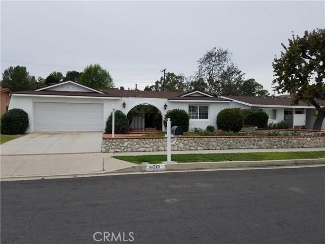 6513 Franrivers Avenue, West Hills, CA 91307