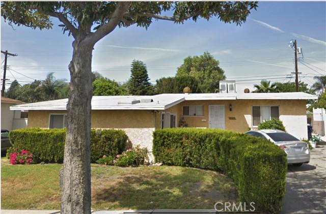 8353 Costello Av, Panorama City, CA 91402 Photo
