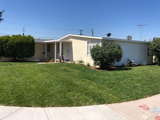 13820 Roscoe Boulevard, Panorama City, CA 91402
