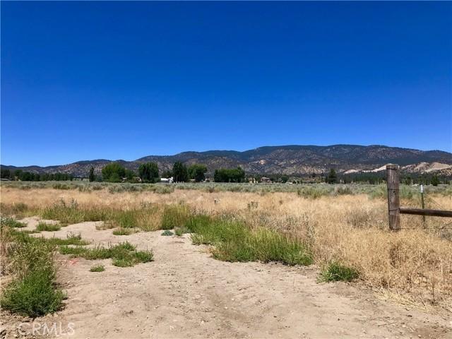 0 Lockwood Valley Rd Lot 1, Frazier Park, CA 93225 Photo 17