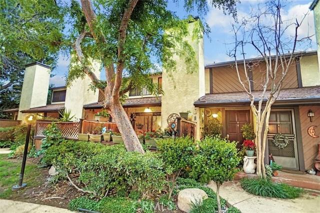 18223 Soledad 9, Canyon Country, CA 91387