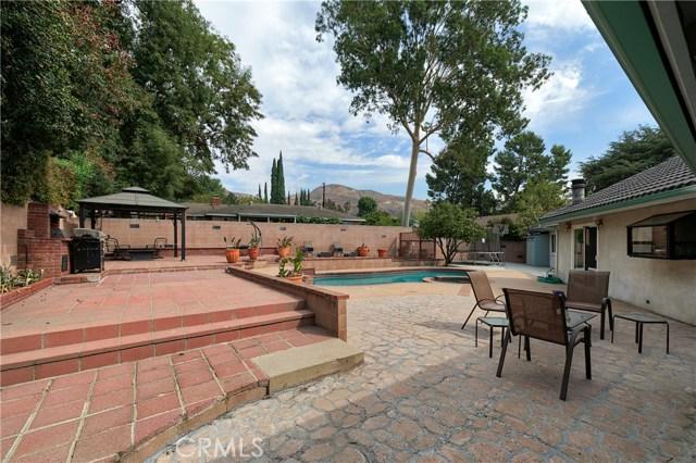 10369 Jimenez St, Lakeview Terrace, CA 91342 Photo 21