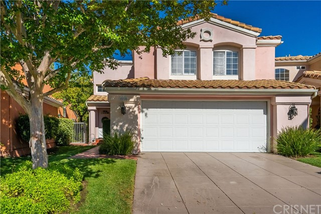 25705 Emerson Lane, Stevenson Ranch, CA 91381