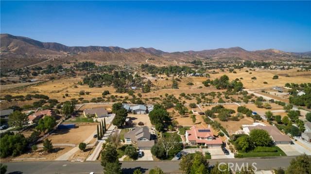 32765 Rancho Americana Pl, Acton, CA 93510 Photo 41
