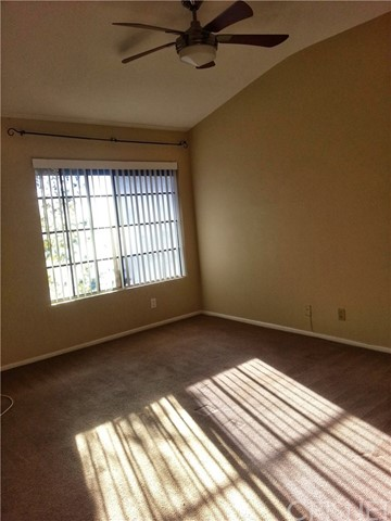 11350 Foothill Bl, Lakeview Terrace, CA 91342 Photo 20