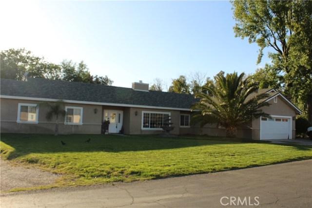 4917 Barnard Street, Simi Valley, CA 93063