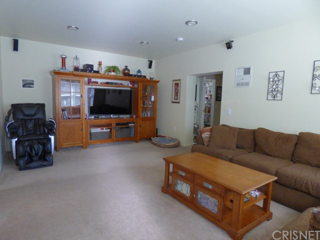 6820 Frasier Rd, Frazier Park, CA 93225 Photo 1