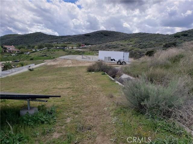 30015 Valley Glen St, Castaic, CA 91384 Photo 54