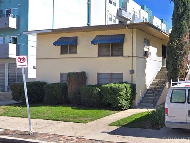 5050 Fair Avenue, North Hollywood, CA 91601