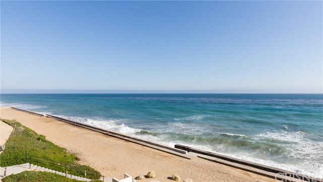 11856 Beach Club Way, Malibu, CA 90265