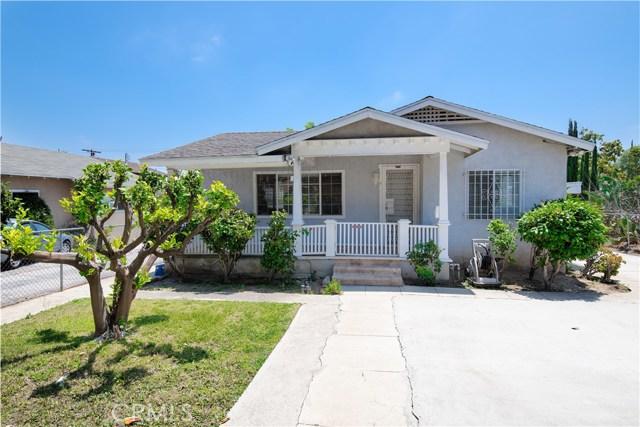 2156 Corson St, Pasadena, CA 91107 Photo 0
