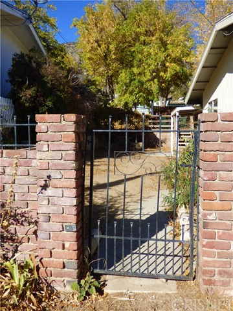 3405 San Carlos, Frazier Park, CA 93225 Photo 21