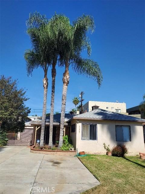 Photo of 14655 Erwin Street, Van Nuys, CA 91411