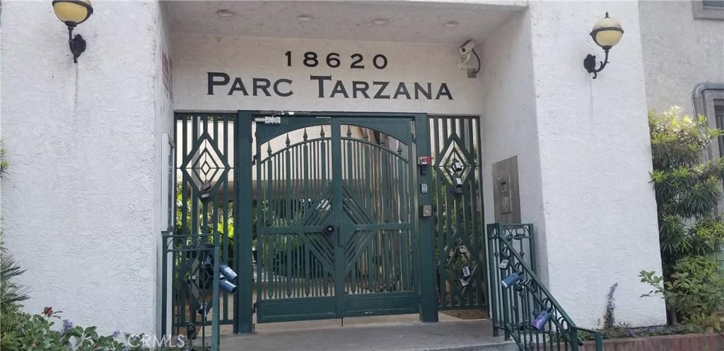 Photo of 18620 HATTERAS STREET #224, Tarzana, CA 91356