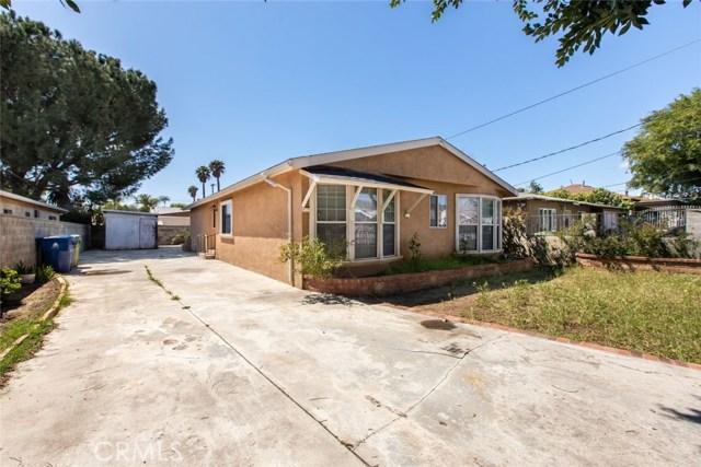 11327 Acala Avenue, Mission Hills (San Fernando), CA 91340