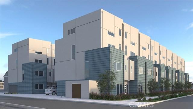 5621 N Bella Blanco Drive, North Hollywood, CA 91606