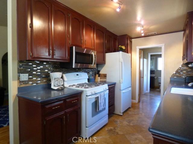 133 Pinon St, Frazier Park, CA 93225 Photo 9