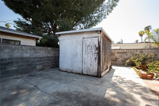 11327 Acala Av, Mission Hills (San Fernando), CA 91340 Photo 30