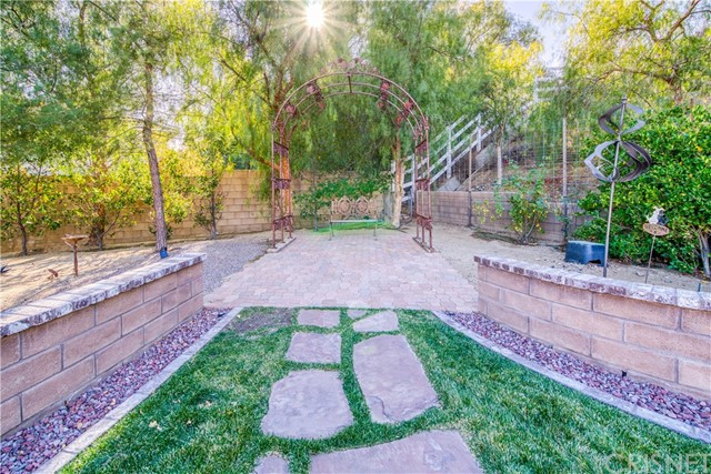 2670 Kashmere Canyon Rd, Acton, CA 93510 Photo 30