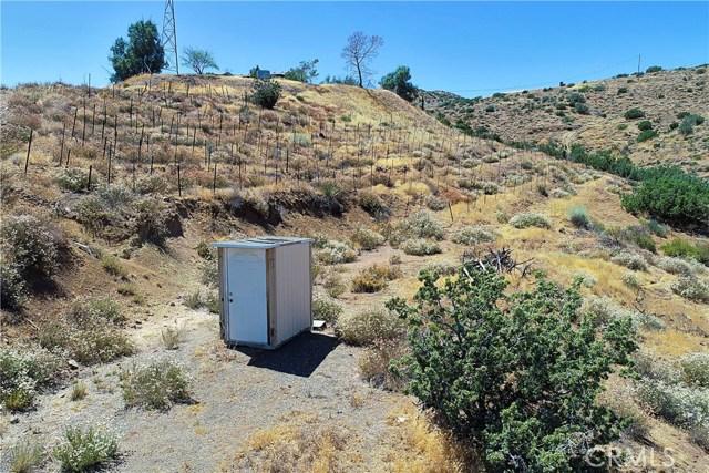 5146 Escondido Canyon Rd, Acton, CA 93510 Photo 44