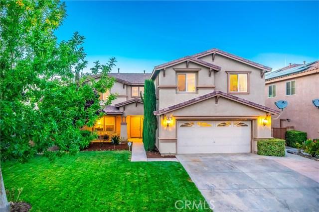 43333 21st Street W, Lancaster, CA 93536