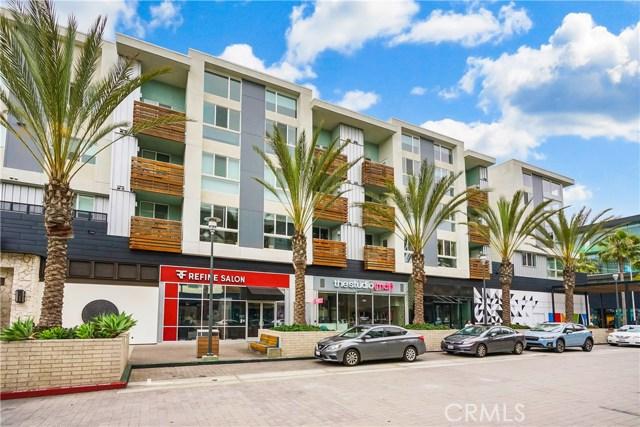 12655 Bluff Creek Dr, Playa Vista, CA 90094 Photo 12