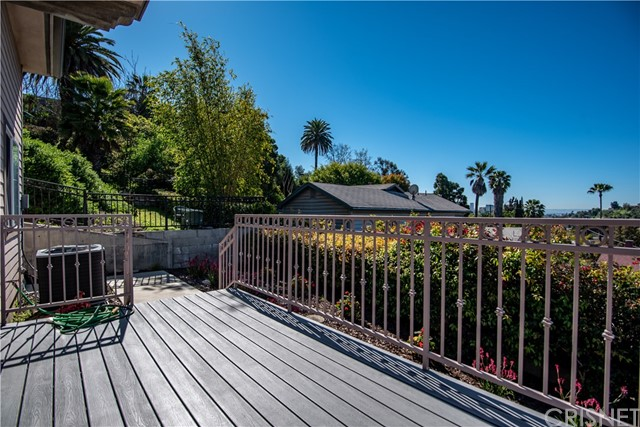 2274 Edendale Place, Silver Lake, CA 90039
