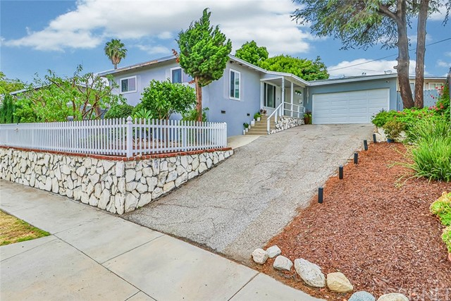 24725 President Av, Harbor City, CA 90710 Photo 0