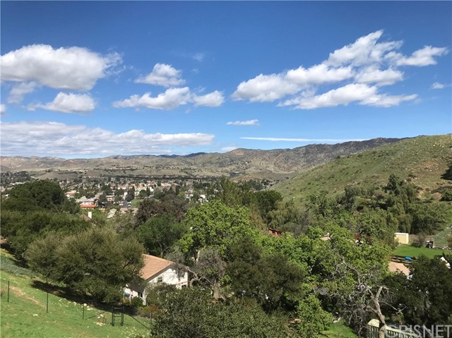 0 Gonzales, Simi Valley, CA 93063