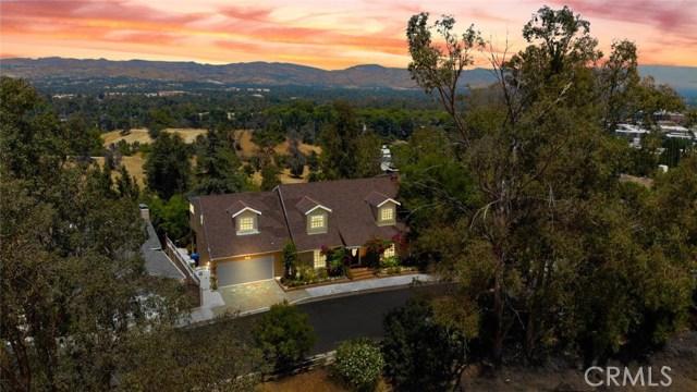 5741 Rolling Road, Woodland Hills, CA 91367
