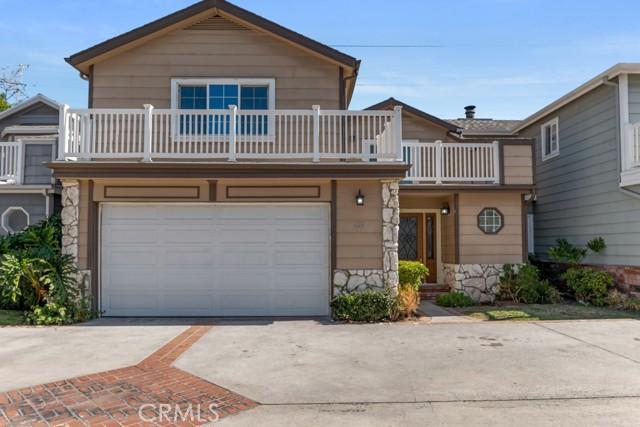 18833 Hatteras Street 109, Tarzana, CA 91356