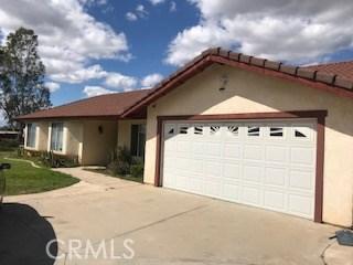 11711 Hubbard Street, Moreno Valley, CA 92557
