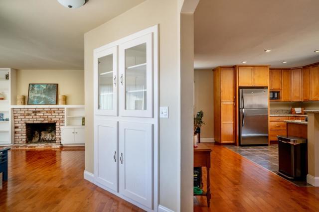 3005 Vera Lane, Outside Area (Inside Ca), CA 93933