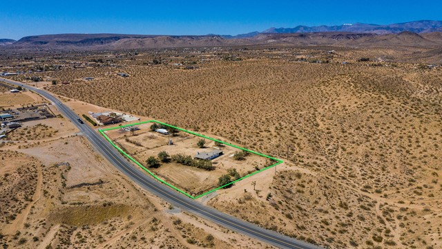Image 8 of 388 Old Woman Springs Rd, Yucca Valley, CA 92284