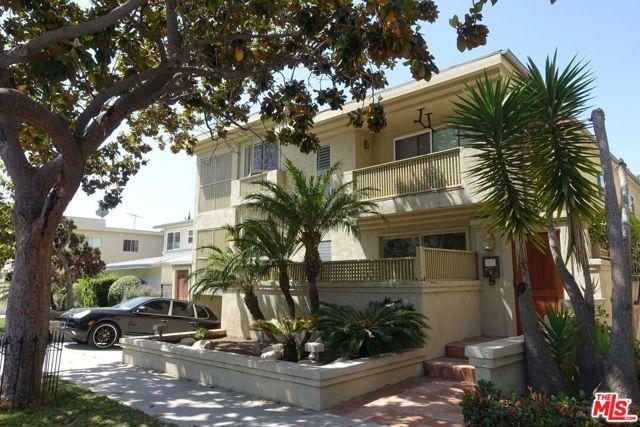 1524 10 Th St, Santa Monica, CA 90401 Photo
