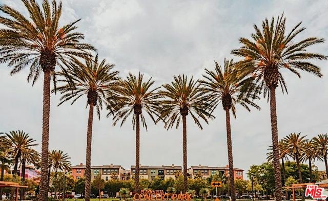 5837 Village Dr, Playa Vista, CA 90094 Photo 24