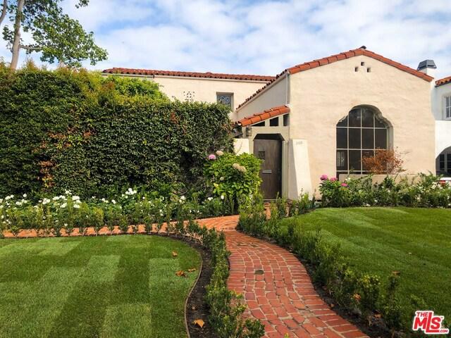 , Beverly Hills, CA 90212