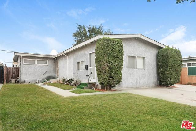 1626 W 247 Th Pl, Harbor City, CA 90710 Photo 1