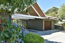 1765 Hunt Drive, Burlingame, CA 94010