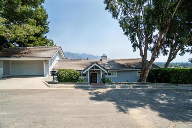 1820 Devon Road, Pasadena, CA 91103