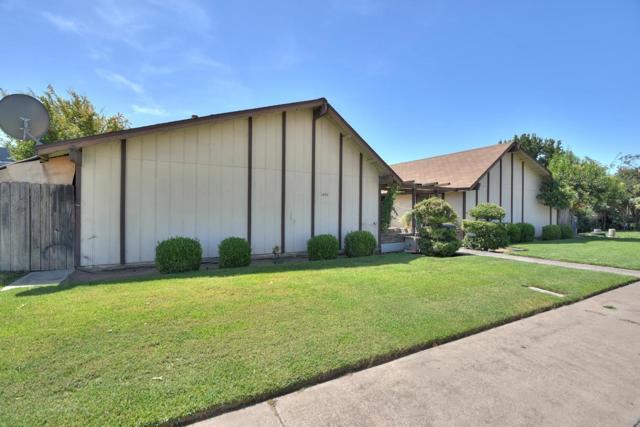 1400 Canal Drive, Turlock, CA 95380