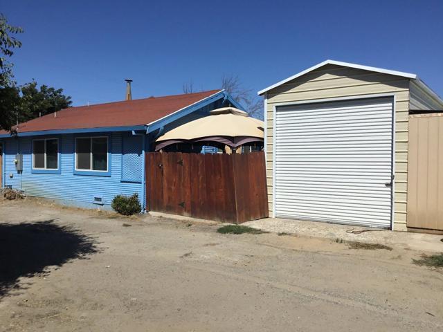 819 Central Avenue, Hollister, CA 95023