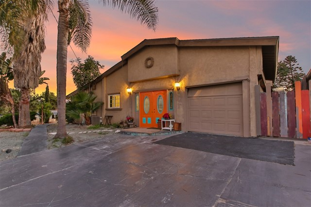 998 Monserate Avenue, Chula Vista, CA 91911