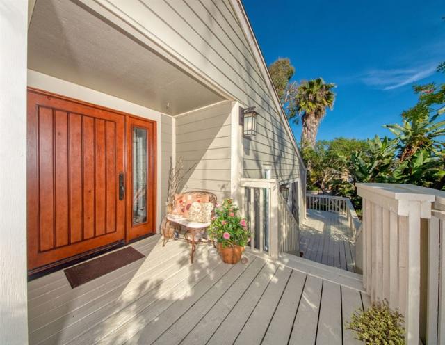 1701 Kennington Rd, Encinitas, CA 92024