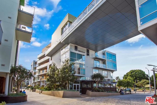 1705 Ocean Av, Santa Monica, CA 90401 Photo