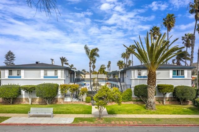 4802 Orchard Avenue, San Diego, CA 92107