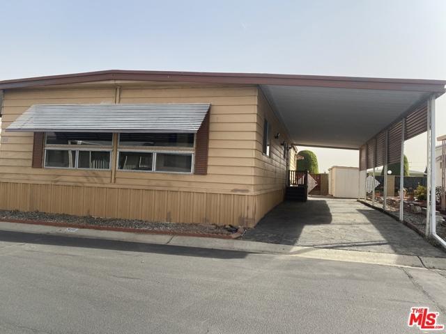 1065 Lomita Bl, Harbor City, CA 90710 Photo 0