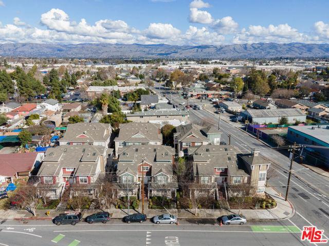 3. 1388 S Almaden Avenue San Jose, CA 95110